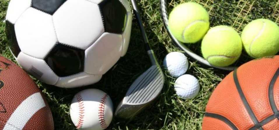 1xbet Online Wetten: Verfügbare Sportarten und Wettarten
